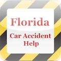Florida Car Accident Help